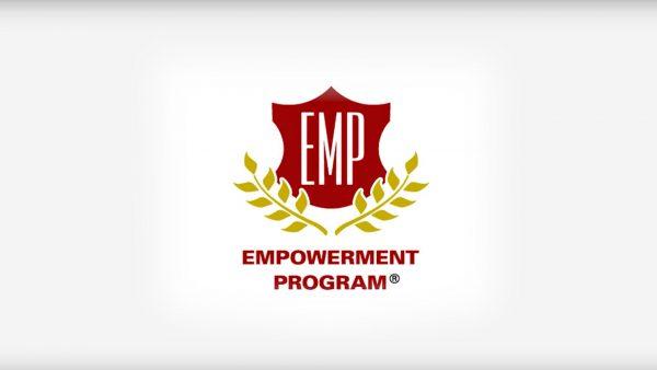 エンパワーメントプログラム