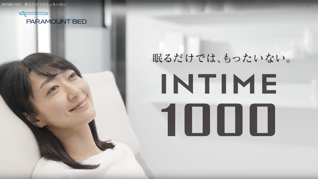 INTIME1000