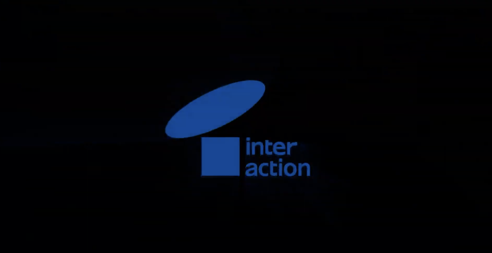 株式会社インターアクション 採用動画